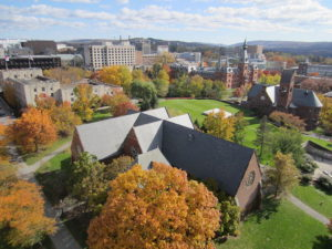 1024px-Cornell_University_from_McGraw_Tower